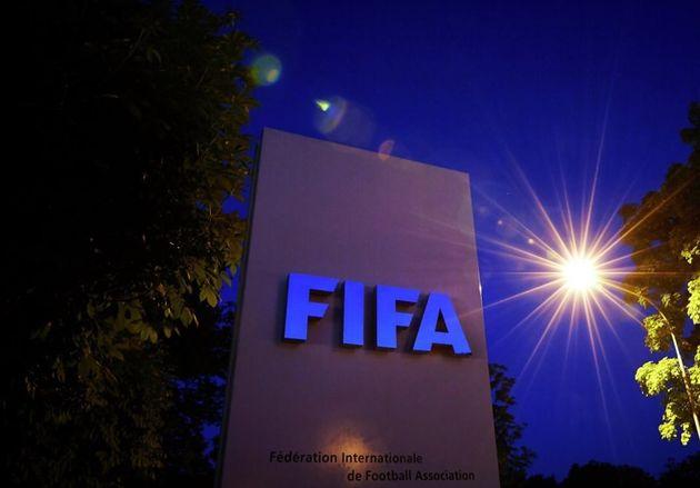 آخرین رنکینگ فیفا در سال 96 اعلام شد