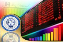 سهامداران «دامداری تلیسه نمونه» سود سهام خود را در شعب بانک صادرات ایران دریافت کنند