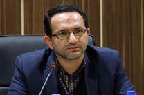 رژه خانوادگی موتوری و ماشینی در روز 22 بهمن انجام خواهد شد