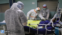 آمار مبتلایان به کرونا در کشور اعلام شد / ۹۲ نفر جان باختند