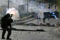 زخمی شدن چندین فلسطینی در قدس؛ ادامه اعتصاب غذای جمعی اسرا