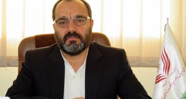 600  زندانی غیرعمد در زندانهای استان وجود دارد