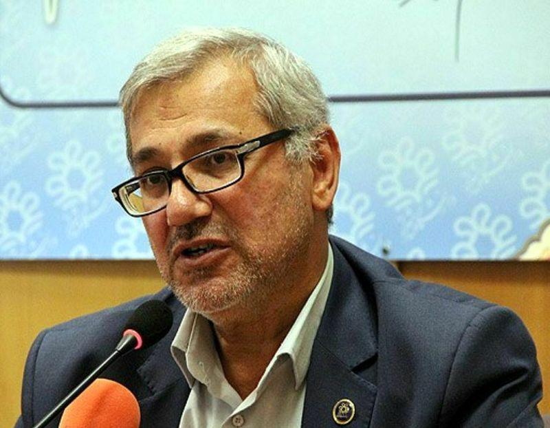 اجرای ۳۰ برنامه شاخص به مناسبت دهه فجر انقلاب اسلامی