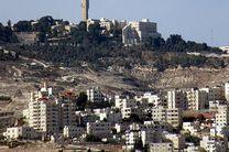 فشار کنست بر نتانیاهو