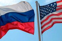 آماده بازگشت به گفتوگو با آمریکا هستیم اما به دنبال آن نمیدویم