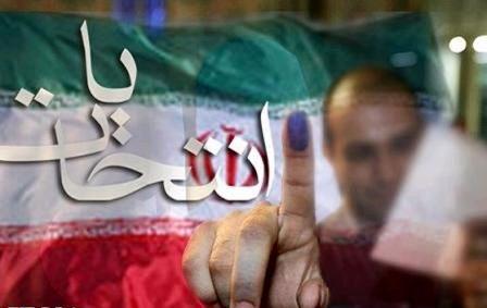 استعفای یک عضو هیئت نظارت بر انتخابات شهرستان شهرضا