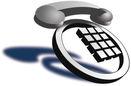 ارتباط تلفنی مشترکان تهرانی در 6 منطقه دچار اختلال می شود