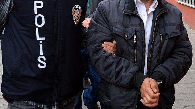 حکم بازداشت ۱۷۰ نفر مظنون به کودتا در ترکیه صادر شد