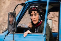 اکران فیلم سینمایی «کارو» در جشنواره فیلم فجر