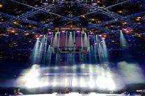 پاریس آماده میزبانی از کشتی قهرمانی جهان