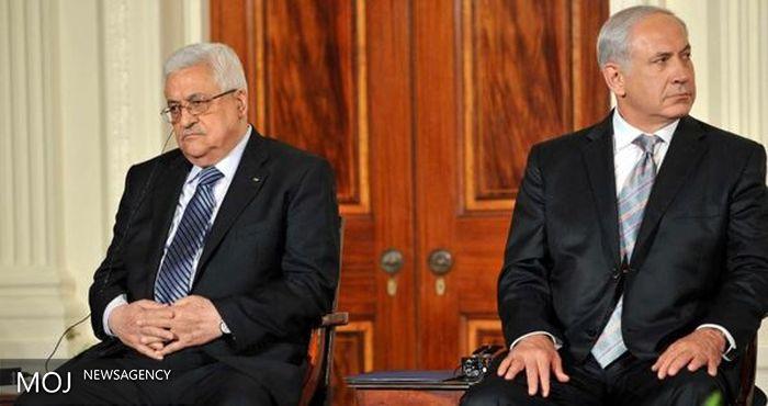 آماده مذاکره مستقیم با فلسطینیان هستیم