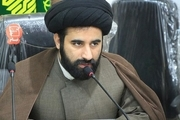 15 کارگروه فرهنگی در شورای شهر یزد تشکیل شد/ شهر یزد به درآمد پایدار نیاز دارد