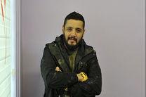 مهران رنجبر از اهمیت «هنر زنده است» گفت/ برگزاری جشنوارههای مستقل نیازی ضروری است