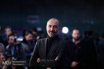 هادی حجازی فر شب پنجم علمدار را روایت می کند
