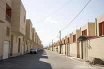 ابلاغ ضوابط ساخت و ساز در پهنههای گسلی تهران
