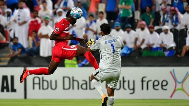 برنامه هفته نخست لیگ قهرمانان آسیا اعلام شد