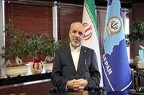 امنیت پایدار کشور مرهون رشادتهای پرسنل خدوم نیروی انتظامی است