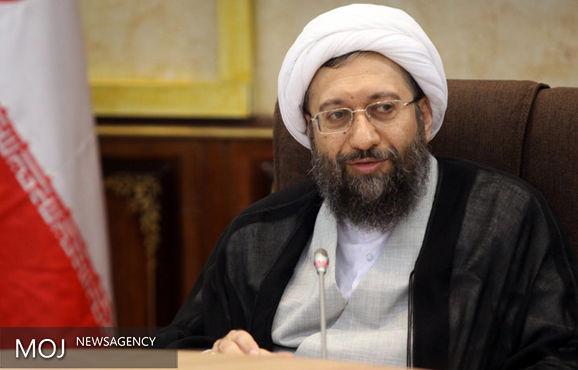 بخشنامه مرخصی زندانیان به مناسبت شب های قدر و عید سعید فطر اعلام شد