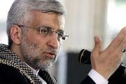 ایران این را فهمیده است که نباید در برابر قدرتهای استکباری ترسید