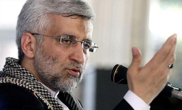 اقدام خصمانه رژیم آمریکا فرصتی است تا امت اسلام وحدت خود را باز یابد