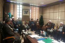 شهرداری یاسوج در راستای تحقق دغدغههای رهبر انقلاب از هیچ کوششی دریغ نمیکند
