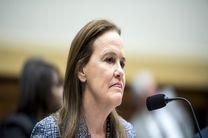 احتمال انتخاب اولین وزیر دفاع زن آمریکا در دولت جو بایدن