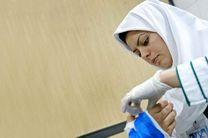 گیلان دارای 15 مرکز خدمات پرستاری در منزل است