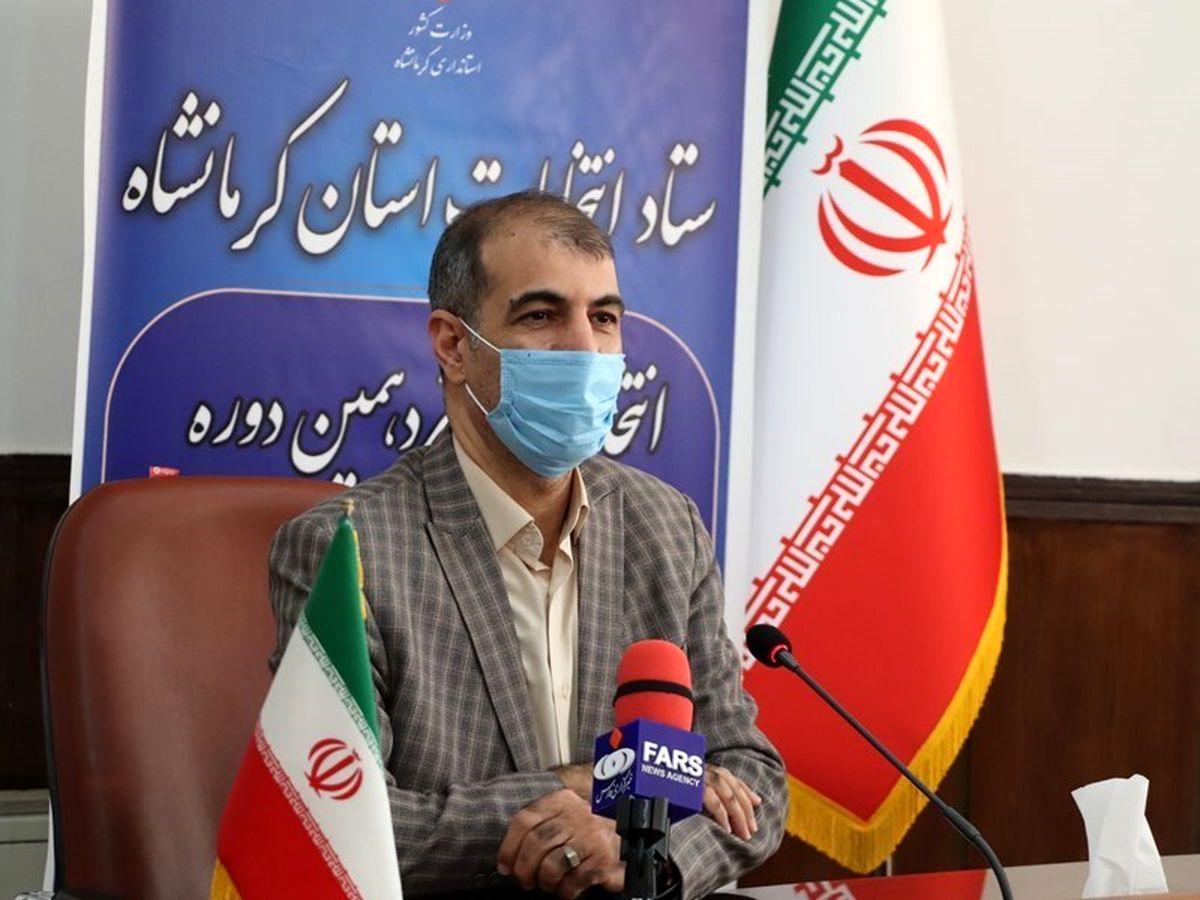 آغاز ثبتنام داوطلبان انتخابات شوراهای روستایی و عشایر