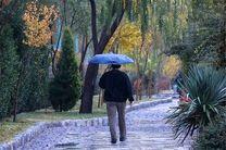 هوای تهران «پاک» است