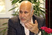 شهردار بابل ارائه لیست انتخاباتی از سوی خود را تکذیب کرد
