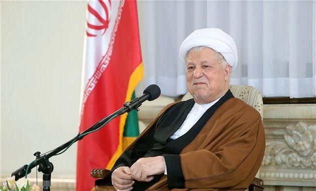 دستگیری «امان الله رئیسی» با ۱۵۰کیلوگرم مواد منفجره