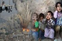 فقر ۸۰ درصدی و جان باختن ۴۲ هزار بیمار در یمن