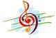 کنسرت های نوروزی برج میلاد مشخص شد