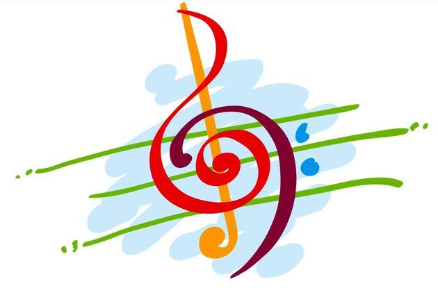 آلبوم سرود سرداران شهید به زودی منتشر می شود