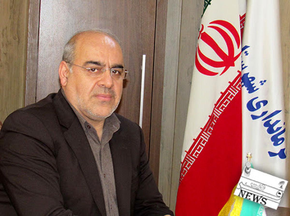 آراء شش منتخب شورای شهر در فردیس باطل شد