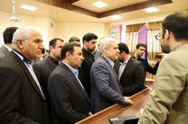 بیش از 4 هزار شرکت دانش بنیان در ایران وجود دارد