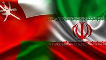 صدور ویزای فرودگاهی ارزان برای ایرانیها توسط عمان
