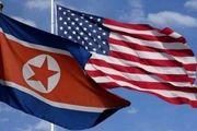 شروط آمریکا برای کاهش تحریم های کره شمالی