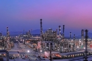 بهره برداری از فاز سوم واحد بنزین سازی پالایشگاه ستاره خلیج فارس