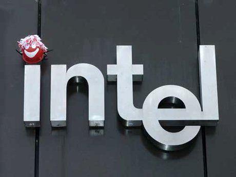 اینتل میخواهد نسل جدید و پرسرعت ۵G را برای سال ۲۰۱۹ میلادی توسعه دهد
