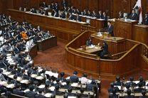 پارلمان ژاپن در اقدامی بیسابقه با کنارهگیری امپراتور موافقت کرد