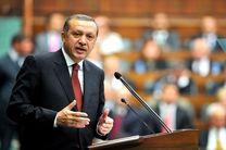 شناسایی ملیت تروریست های فرودگاه استانبول