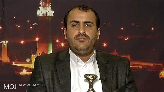 مانع تراشی کمیته اسیران یمن در انجام امور