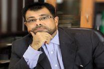 رئیس جدید سازمان بهشت زهرا (س) انتخاب شد
