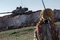 روسیه هیچ برنامهای برای ایجاد پایگاههای نظامی جدید در سوریه ندارد