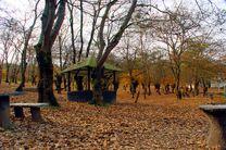 طرح نیازسنجی روستاهای آسیبپذیر در شهرستان گنبدکاووس اجرا میشود
