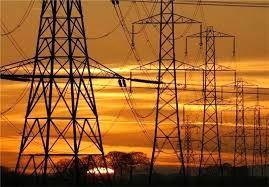 شاخص قیمت تولیدکننده بخش برق  به عدد122.70 رسید