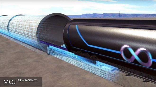 پروژه های جهاد کشاورزی و شرکت گاز مورد بهره برداری قرار گرفت
