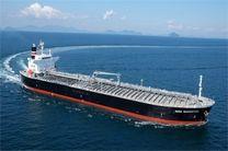 ایران ٢ میلیون بشکه نفت خام به لهستان صادر کرد