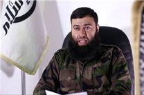 داعش محصول جبهة النصرهای است که چندبار پوست انداخته